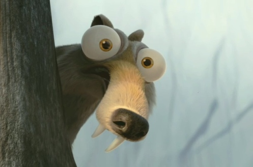 iceage3trailertop